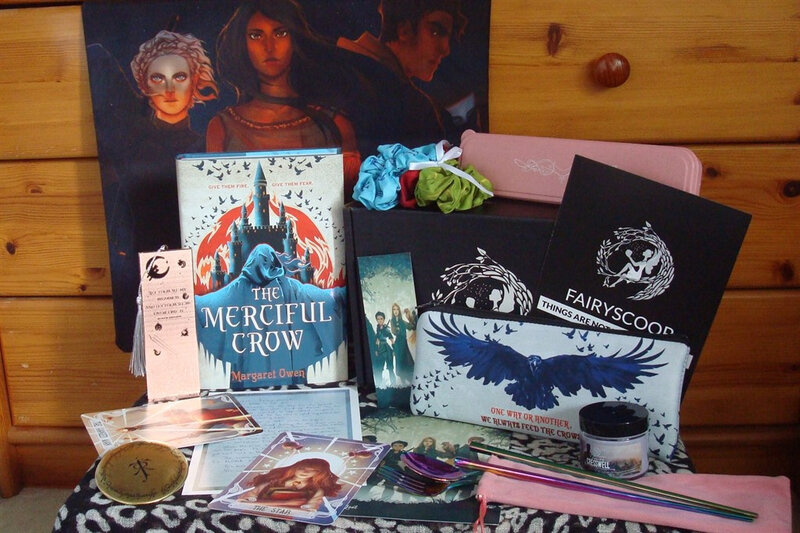 FairyLoot_Not What They Seem 12