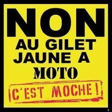 jaune-NON