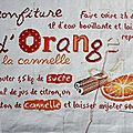A - confitures d'oranges Lili point (7) (Copier)