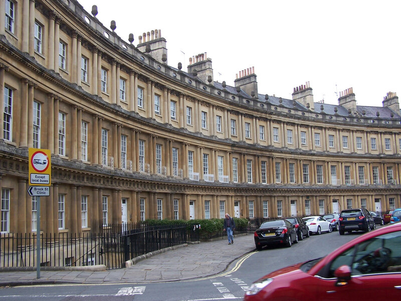 Royal-crescent-52