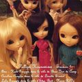 Pullips housewives