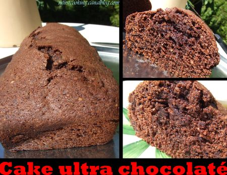 Cake_ultra_chocolat__024ok