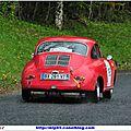 Tour_Auto_2012_140
