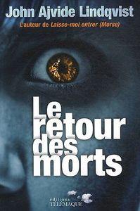 retour_des_morts