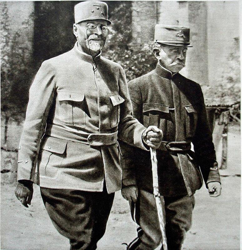 M_98_Micheler_et_Marchand_octobre_1915