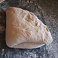 pain tressé façon osier 004
