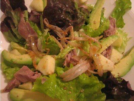 salade___la_dinde