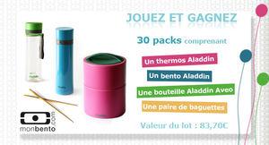 a_gagner_30_packs_monbento_com