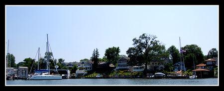 2008_07_13___Annapolis_002