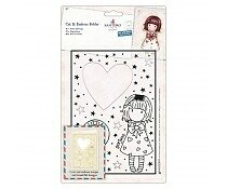 gorjuss-cut-emboss-folder-little-heart-gor-503014