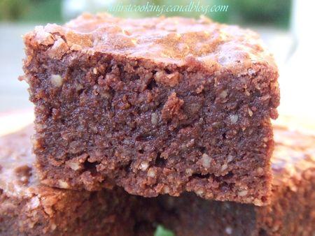Brownies_tout_chocolat_fondant_034ok