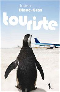 Touriste