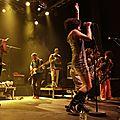 AfroWildZombies-Tour2Chauffe-LesArcades-2012-177
