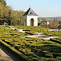 39 - Jardins du Château