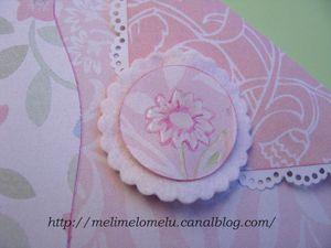20130315 carte fleurie 03