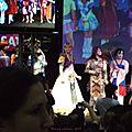ParisManga20131005-03