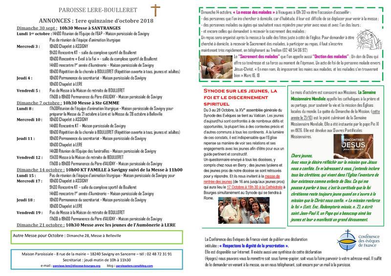 annonces blog 1ere d octobre --page-001
