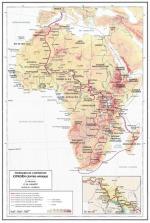 La Croisière noire (carte)2