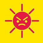 danger_soleil