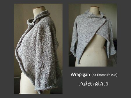 wrapigan_gris