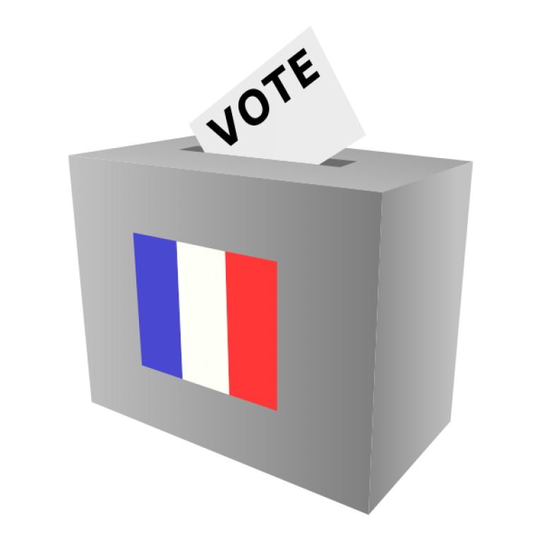 impression-bulletin-de-vote