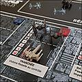 My little battlefield - le scénario de la bataille de yavin
