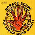 Horace Silver Quintet - 1960 - Horace - Scope (Blue Note)