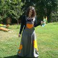 sarouel marion (36)