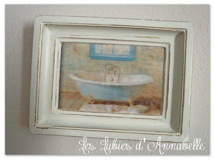 cadre salle de bain (Copier)