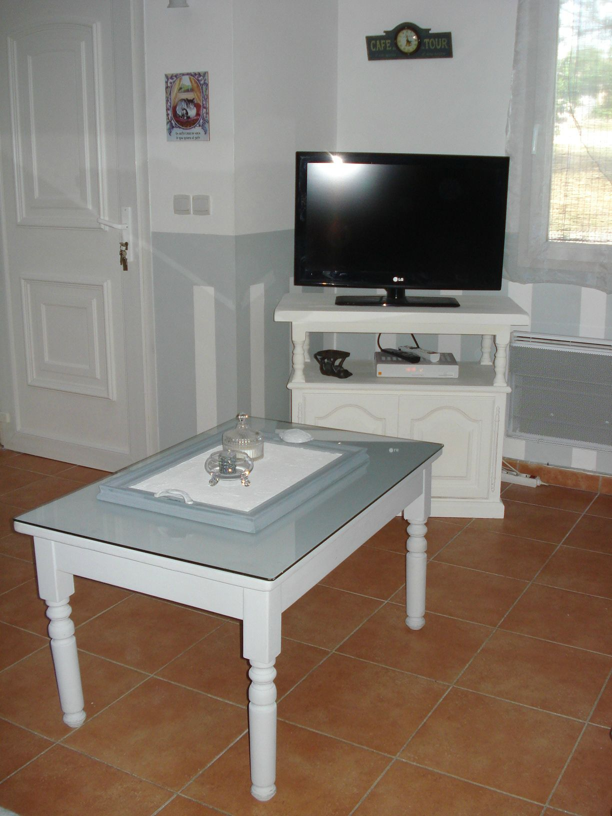 Meuble TV (2)