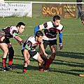 vs auzon 28 11 2015_0124