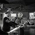 La porte du diable (devil's doorway) (1950) d'anthony mann