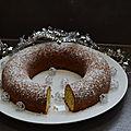 Gâteau pain de gène -recette- La chouette bricole (9)