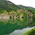 Lac Genos 09061662