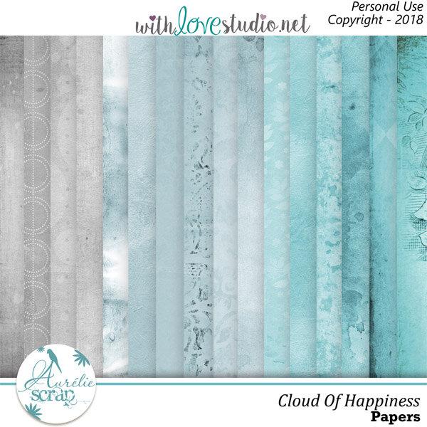 Aurelie_CloudOfHappiness_pp_pv