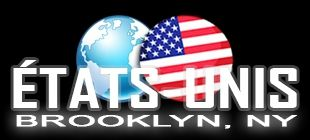 USA-Brooklyn