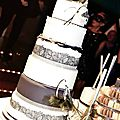wEDDING CAKE aTELIER DES gOURMANDISES_n