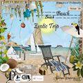 Exotic trip !!!