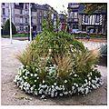 jardins éphémères