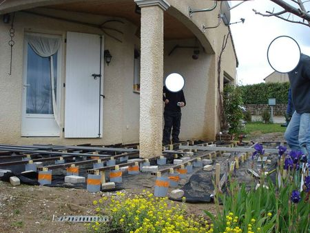 La terrasse 2012 (3)
