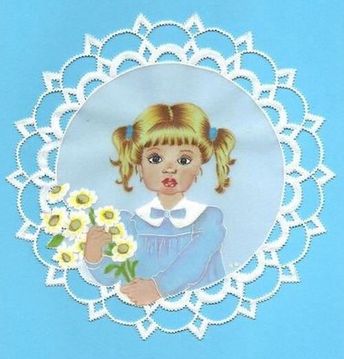 petite fille aux couettes-en perga liners- 11-2010