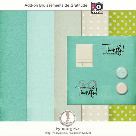 Preview-add-on-Bruissements-de-Gratitude-by-margote