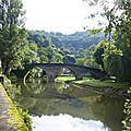20140719 Belcastel pont