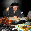 Pirateries Agora oct 09 bis 022bis