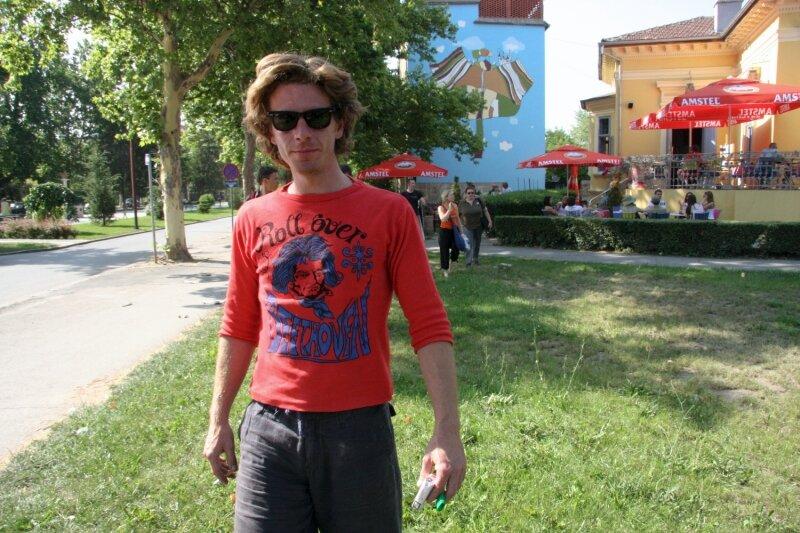 AmbianceEtnofest-Subotica-2009 (13 sur 75)