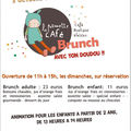 On va bruncher ?