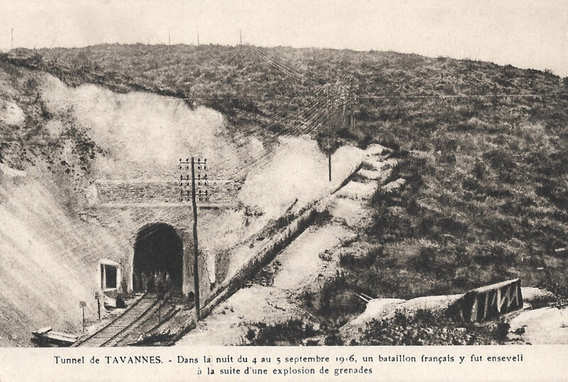 tunnel de Tavannes (2)