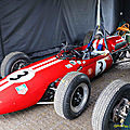 Brabham BT 18 F2_02 - 1967 [UK] HL_GF