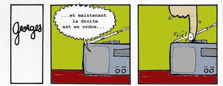 Georges_805copie