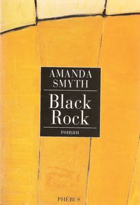 Black_Rock_Amanda_Smyth